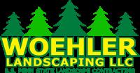 Woehler Landscaping LLC